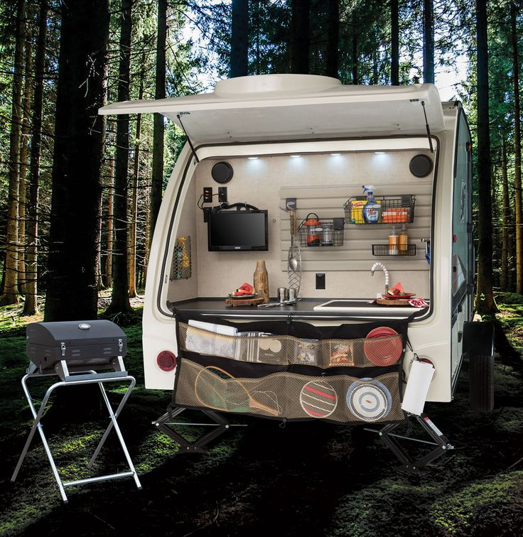 Travel Campers: 25+ Beautiful Forest River Rv Ideas On Pinterest
