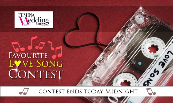 #ContestAlert Just a few hours left to win an Aspen watch!  Participate in 2 simple steps: 1. Like our Facebook page and share the contest post on your Timeline 2. Tag your partner in the comments, tell us what your favourite love song is, why it is special to you & stand to be the winner!  #contest #love #favourite #LoveSong #couples #prize