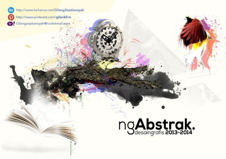 abstrak.