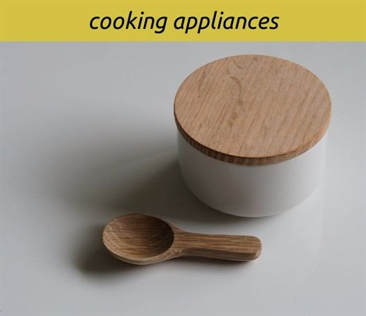cooking appliances_77_20181123113451_58 twisted #cooking