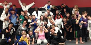Family Martial Arts - Kids Martial Arts, Kickboxing in Fort Worth, Haslet, Saginaw #familymartialarts #kidsmartialarts #hasletmartialarts