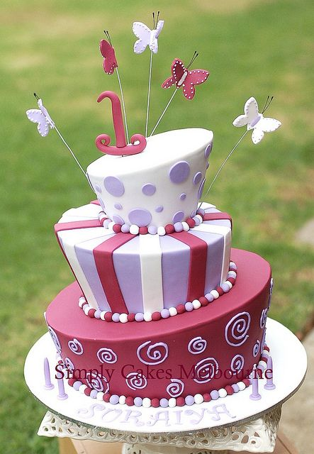 17 best Mad Hatter Tea Party images on Pinterest | Birthdays, Mad ...