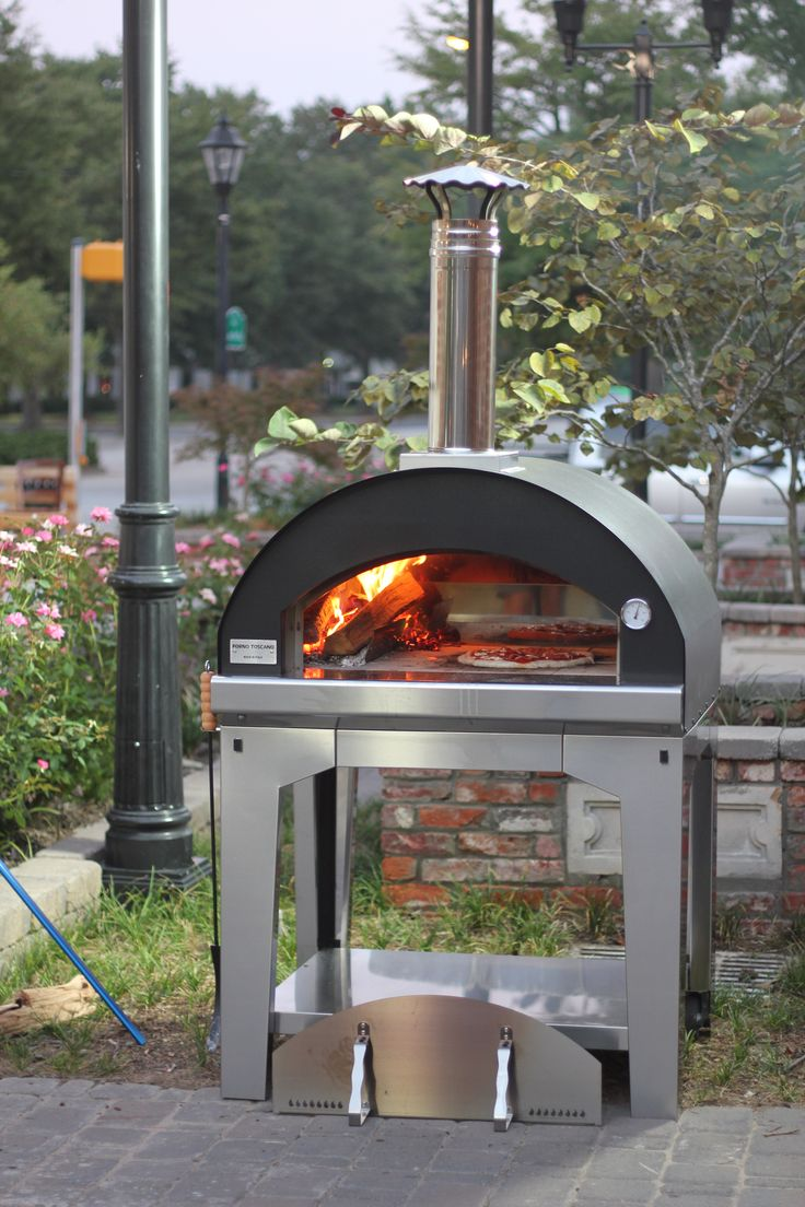 best 25 traditional outdoor pizza ovens ideas on pinterest
