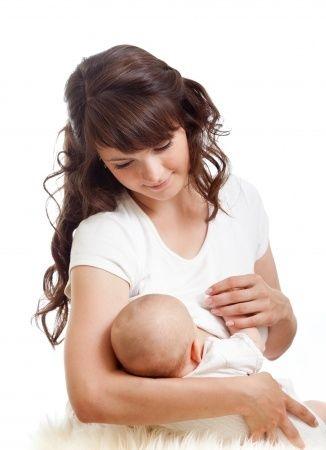 Laktózérzékeny anyuka és a szoptatás - Laktózérzékenység, tejallergia