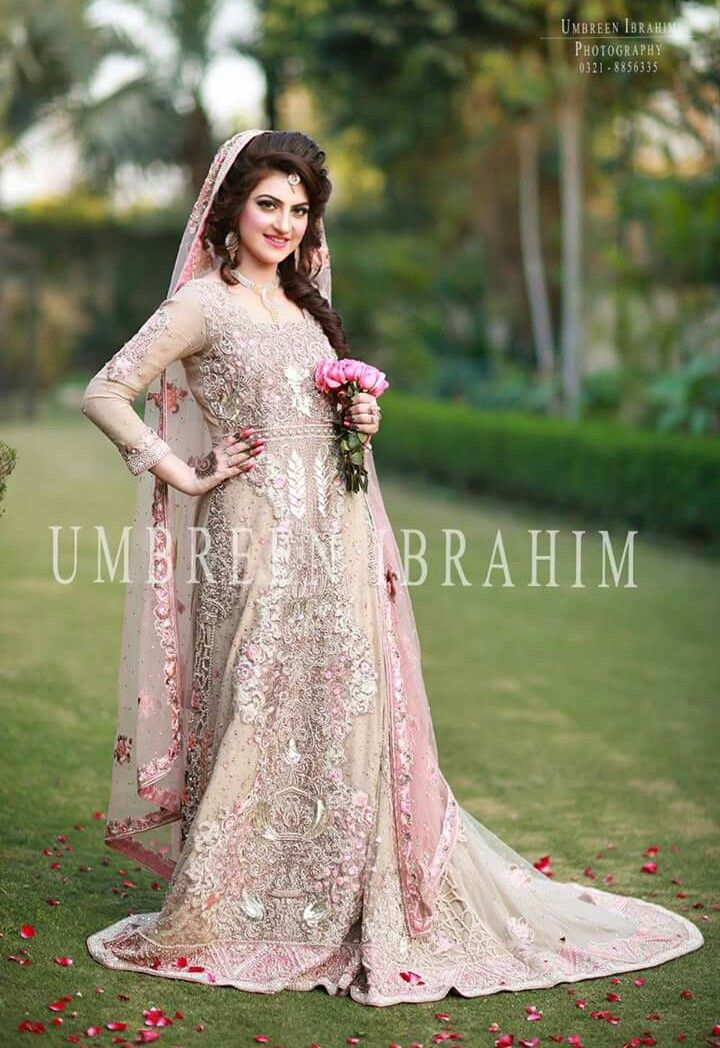Pakistani brides...Umbreen Ibrahim photography