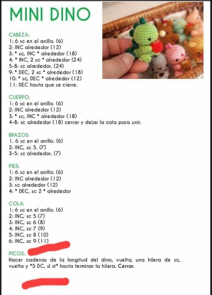 Bichinhos de Crochê - Bebê Groot Amigurumi - YouTube | 960x692
