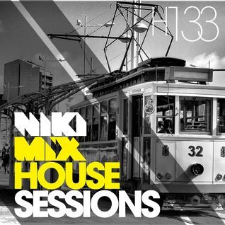 House Sessions H133