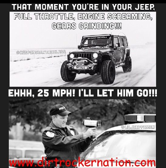 Funny Jeep Meme : Best rubicon images on pinterest motorcycle cars and