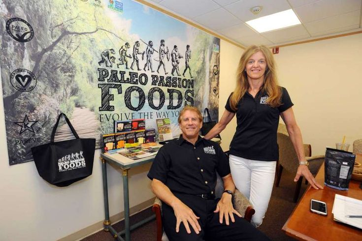 greenwichtime.com/business/article/Snack-food-aims-for-healthy-twist-8206763.php �  Snack food aims for healthy twist | Marty Sands  Martin Sands | Marty Sands Greenwich CT   Paleo Passions co-founders Marty and Kim Sands pose for a photo in their Greenwich office on Tuesday, June 14, 2016. Photo: Michael Cummo / Hearst Connecticut Media / Stamford Advocate