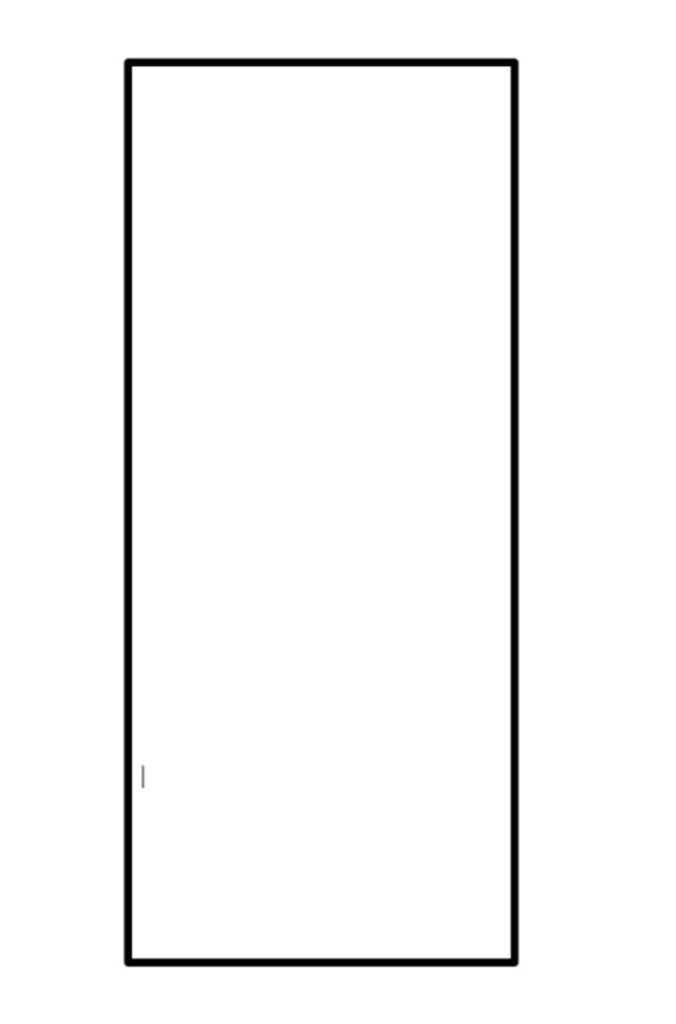 moldes-letras-i-676x1024.png (676×1024)