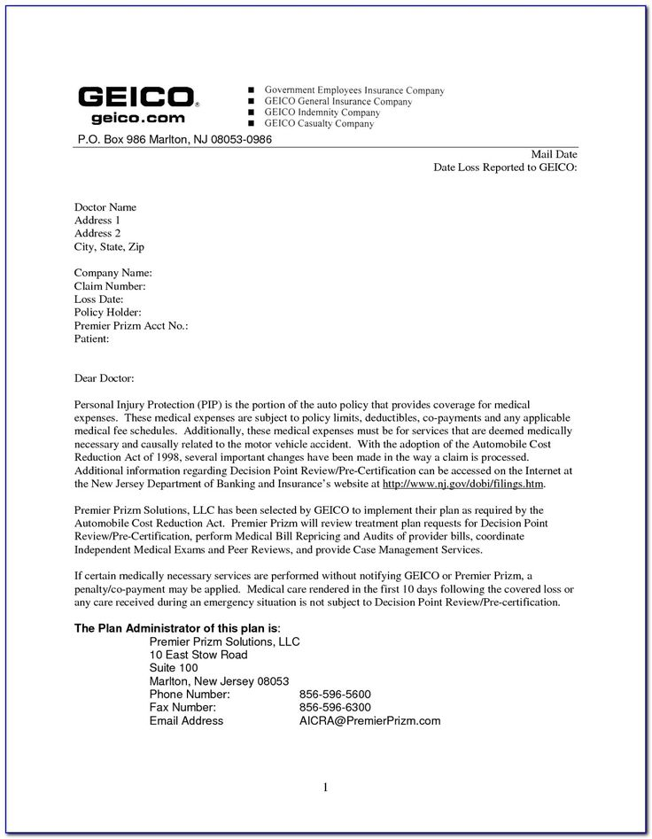 Lease agreement form templates acceptable for proof of