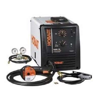 #Welding_Supplies & #Welding_Equipment- Wess is a trusted name for over 32 years in welding supplies and provides best Plasma cutter, TIG and MIG welder in Australia. Call Now!
