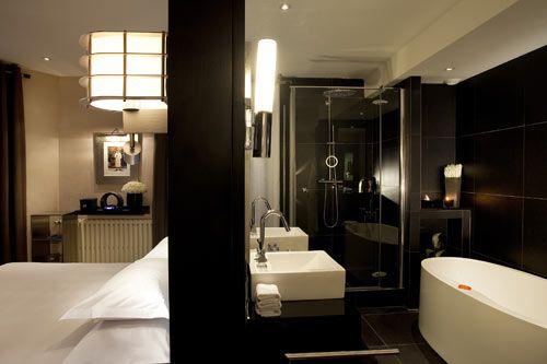 Resultados de la Búsqueda de imágenes de Google de http://hoostamagazine.com/wp-content/uploads/2010/01/mon-hotel-17.jpg