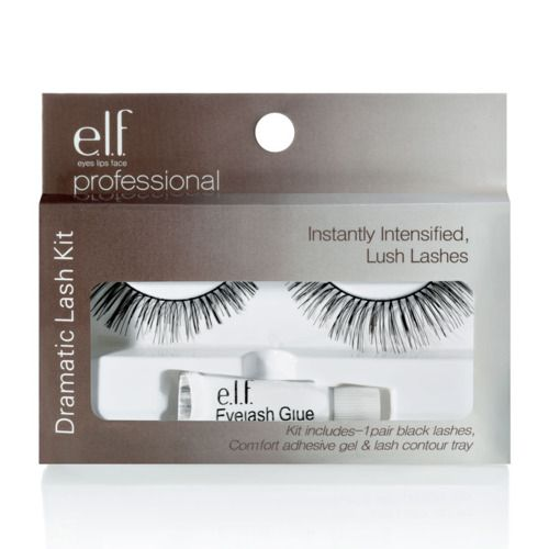 Best looking affordable falsies