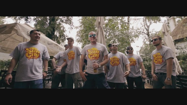 ✔ Artists: Sun City Hip-Hop Fest ✔ Title: Slang Arsenal Part 1. ✔ Country: Hungary http://newvideohiphoprap.blogspot.ca/2016/08/sun-city-hip-hop-fest-slang-arsenal.html