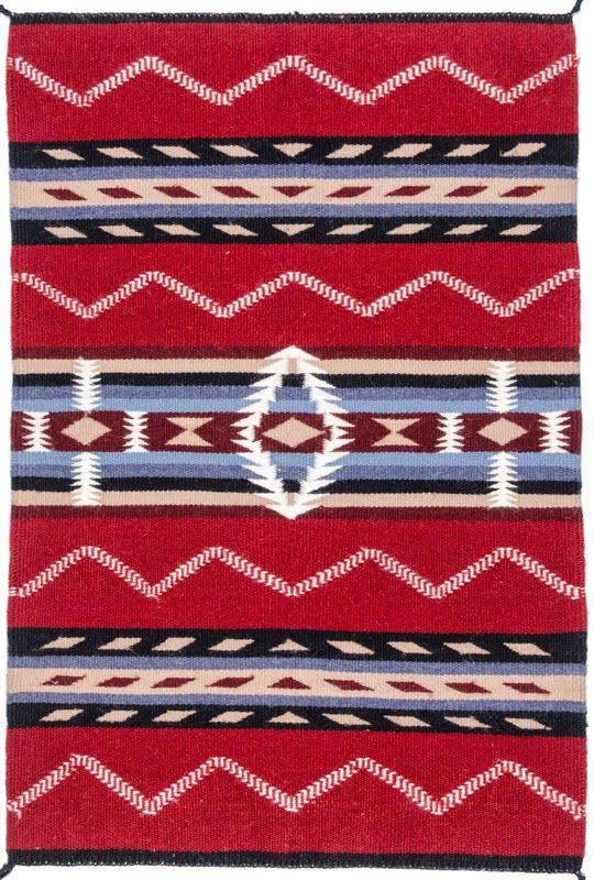 22 Best Native American Indian Blanket Designs Images On