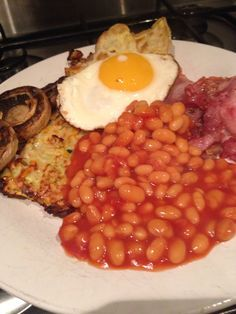 These hash browns are delicious, syn free and contain 3 super speed veggies to get that metabolism going! Ingredients 1 small potato grated 1 small carrot grated (super speed) 1 onion grated (super...