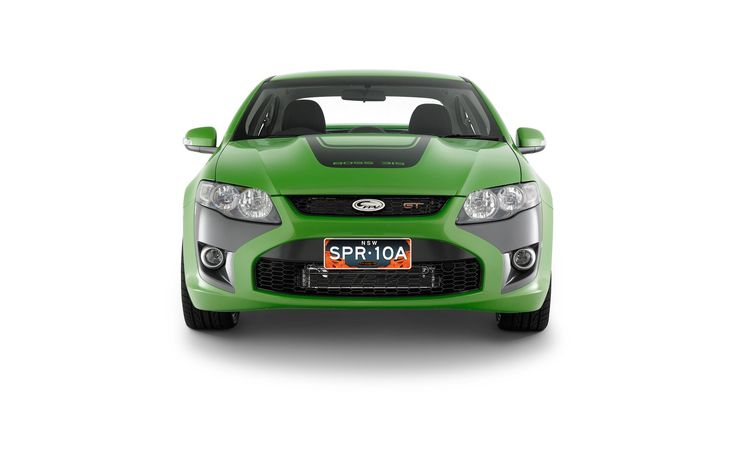 best images about fpv on Pinterest Aussie muscle cars Fx