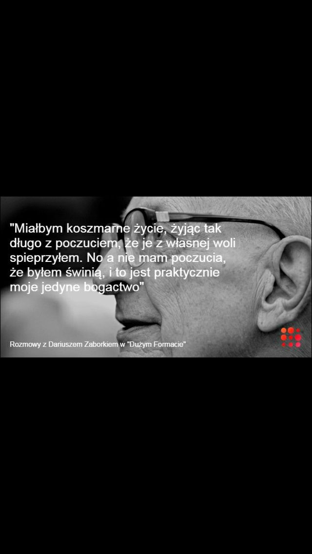 Bartoszewski 04