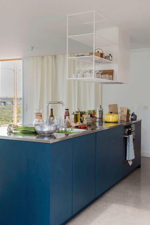 German Kitchen Cabinets Lovable Spinnerei Bulthaup Kücheninsel