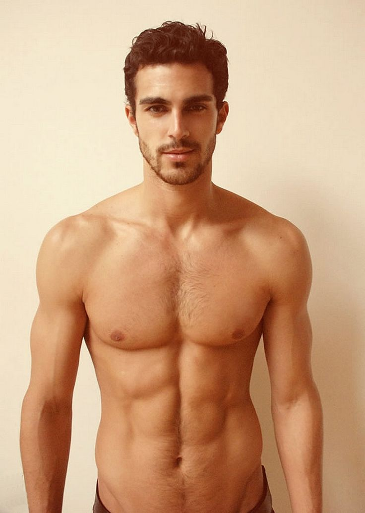 Male models shirtless muscles abs photography.....VERY HANDSOME MAN..JUST ENOUGH BODY HAIR THAT MAKES HIM GORGEOUS