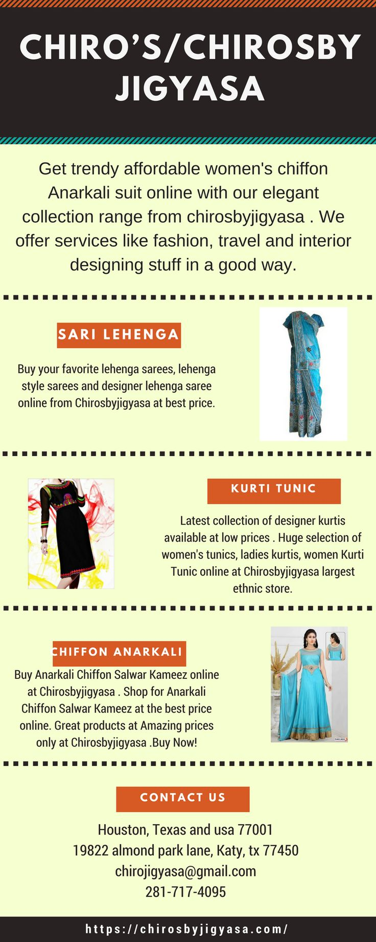 Buy your favorite lehenga sarees, lehenga style sarees and designer lehenga saree online from Chirosbyjigyasa at best price. Shop from best ever lehenga style saree, lengha sari and lehenga sarees collection and get express shipping.