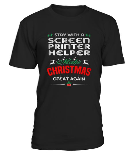 # Top Screen Printer Helper front 2 Shirt .  shirt Screen Printer Helper-front-2 Original Design. Tshirt Screen Printer Helper-front-2 is back . HOW TO ORDER:1. Select the style and color you want:2. Click Reserve it now3. Select size and quantity4. Enter shipping and billing information5. Done! Simple as that!SEE OUR OTHERS Screen Printer Helper-front-2 HERETIPS: Buy 2 or more to save shipping cost!This is printable if you purchase only one piece. so dont worry, you will get yours.
