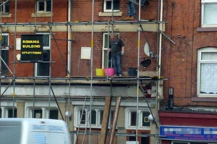 Most Qualified #Builders in #Harrow http://imgur.com/gallery/uIsVxOJ
