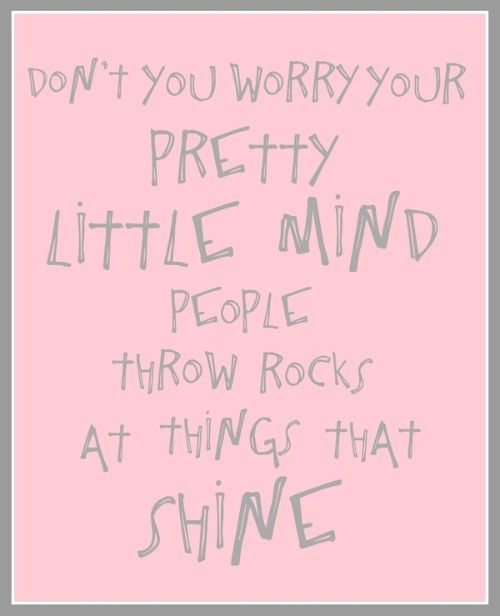 <3 T: Cutesie Quotes, Ideas, Favorite Taylors, Amazing Quotes, Quotes Sayings Thoughts, Love Is, Taylors Swift, Kids, Living