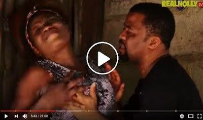 (Video 18) A Must See Checkout These 7 Things Mature Men Wont Do http://ift.tt/2n9xqPH
