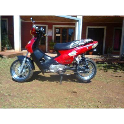 VENDO MOTO GUERRERO TRIP 110 TUNING http://wanda.anunico.com.ar/aviso-de/motos/vendo_moto_guerrero_trip_110_tuning-6647928.html
