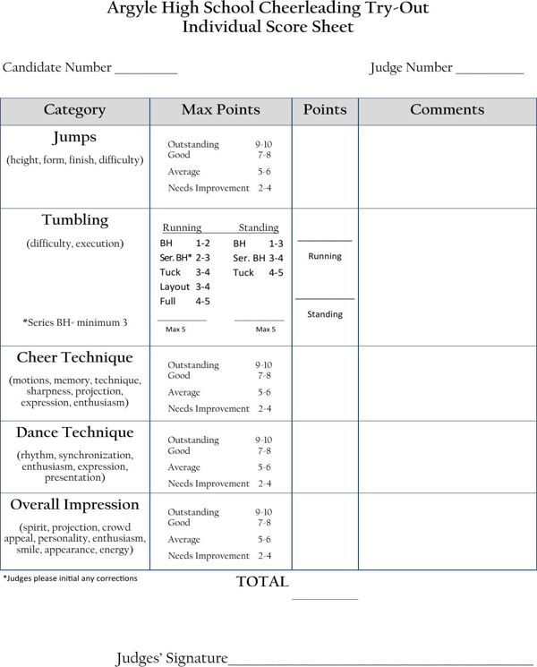 cheerleading-tryout-score-sheet-1.png 600×745 pixels