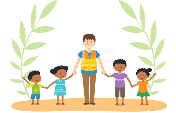 SILL241, 프리진, 일러스트, 사람, 생활, 벡터, 에프지아이, 남자, 여자, 캐릭터, 소녀, 소년, 어린이, 심플, 서있는, 전신, 귀여운, 단체, 기업, 봉사, 활동, 봉사활동, 자원, 자원봉사, 글로벌, 해외, 웃음, 미소, 행복, 흑인, 아프리카, 기부, 사랑, 나눔, 어른, 젊은이, 여자어린이, 남자어린이, 파마, 조끼, 후원, 새싹, 식물, 손잡은, 손짓, illust, illustration #유토이미지 #프리진 #utoimage #freegine  20071209