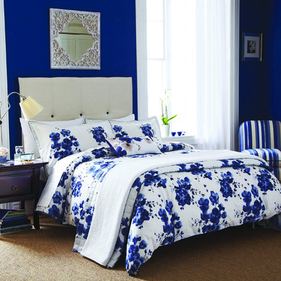 Grey And Blue Bedroom Ideas Purple And Blue Bedroom Ideas White Bedroom Interior Design John Lewis Bedroom Design Ideas: 71 Best Images About Sanderson Clearance Bedding, Sanderson Bedding Sale, Sanderson Clearance