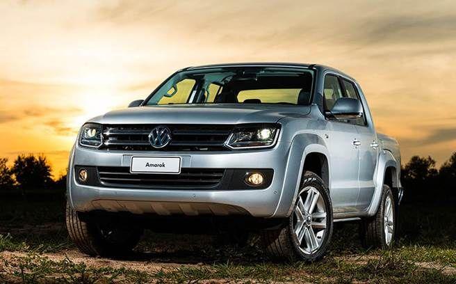 CAnadauenCE tv: Testes sugerem mais carros da Volkswagen com fraud...