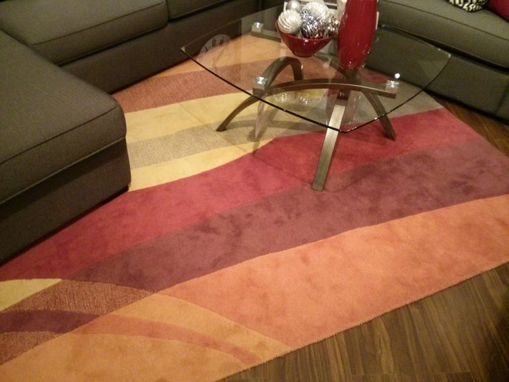 9 Best Images About Rugs On Pinterest Dot Patterns The O 39 Jays And Purple