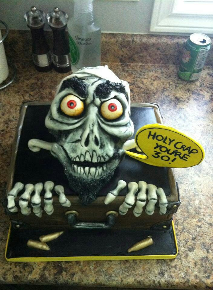 27 best images about kill you on pinterest legends keep for Achmed the dead terrorist halloween decoration