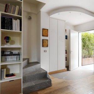 the 25+ best arredamento zona giorno open space ideas on pinterest - Zona Giorno Open Space