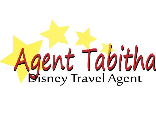 Disney+Travel+Agent+Jobs+From+Home