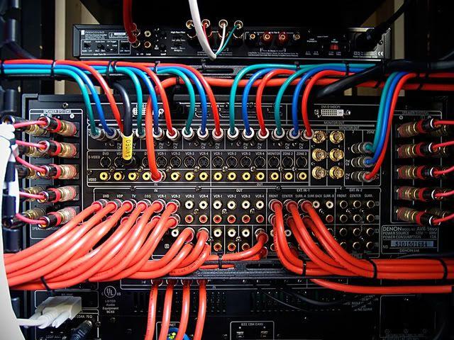 audio rack wiring car audio amp rack wiring