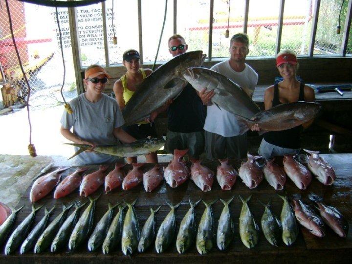 17 best images about charter fishing in louisiana on for Fishing in la