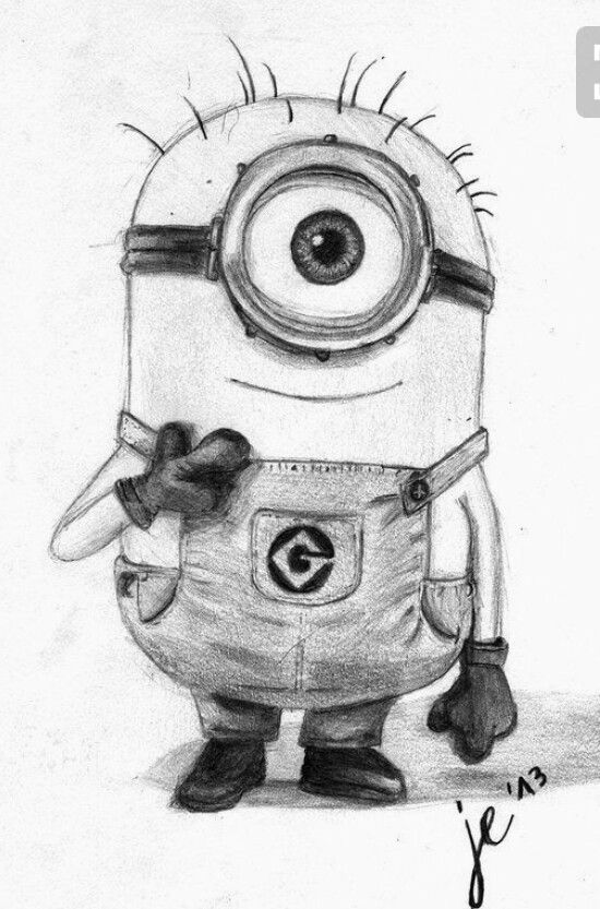 Cool Drawings  Pencil Drawing A Beautiful Picture Easy