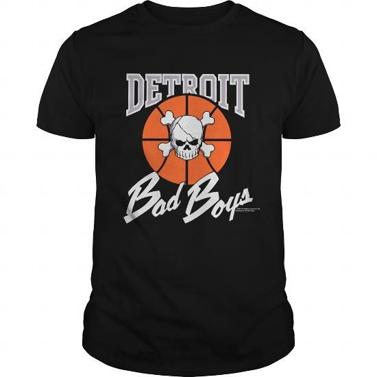 detroit pistion bad boys #city #tshirts #Detroit #gift #ideas #Popular #Everything #Videos #Shop #Animals #pets #Architecture #Art #Cars #motorcycles #Celebrities #DIY #crafts #Design #Education #Entertainment #Food #drink #Gardening #Geek #Hair #beauty #Health #fitness #History #Holidays #events #Home decor #Humor #Illustrations #posters #Kids #parenting #Men #Outdoors #Photography #Products #Quotes #Science #nature #Sports #Tattoos #Technology #Travel #Weddings #Women