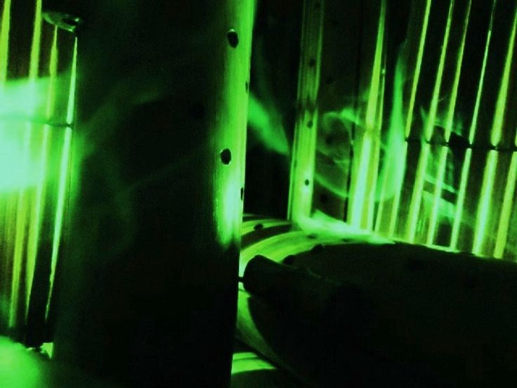 竹香と灯り【隠れ家プライベートサロン|東京新宿たけそら】