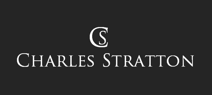 Charles Stratton|Estate Agents in Romford|sales & lettings in Romford  Romford Houses - Estate & Lettings agent