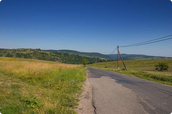 Dédestapolcsány, Hungary