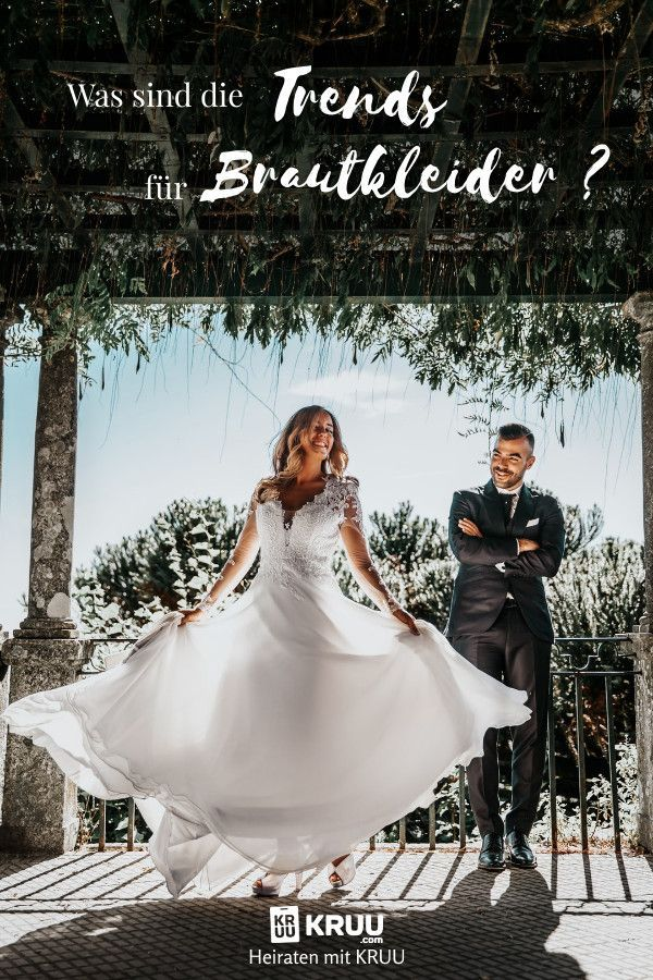 Die Trends Fur Brautkleider Hochzeitsfotografie Hochzeitsrede Brautmutter Braut