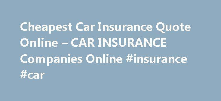 Cheapest car insurance company in riyadh 14