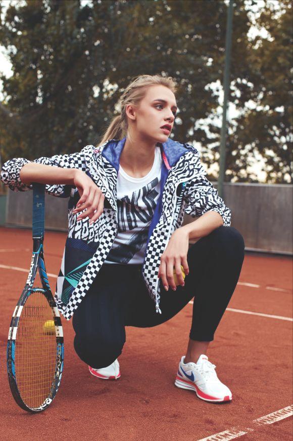 #boyner #boyneronline #spor #kosu #fitness #run #inspiration #sport #nike #moda #kombin #fashion #trend #stil #style #mecmua #tennis #healthy #fit #fitness