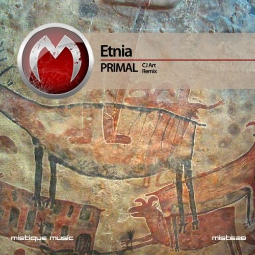 Etnia - Primal incl. CJ Art remix  OUT NOW AT Beatport, iTunes, Juno Download, Spotify, Deezer, Qobuz, Amazon.com, Google Play and more...  https://www.beatport.com/release/primal/1907146  https://itunes.apple.com/us/album/primal-single/id1171098145?app=itunes&ign-mpt=uo%3D4  http://www.junodownload.com/products/etnia-primal/3282817-02/  http://www.deezer.com/album/14435758  https://www.amazon.com/dp/B01MPZJAIF?ie=UTF8&tag=musique006-21&linkCode=as2&camp=1642&creative=6746&c